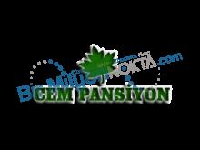 Cem Pansiyon Apart