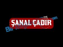 ŞANAL ÇADIR