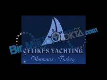 Çelikes Yachting