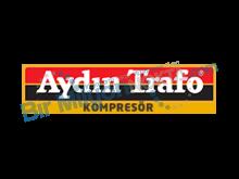YILDIZ KOMPRESÖR ( AYDIN TRAFO YETKİLİ SERVİS)