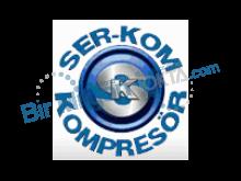 SERKOM KOMPRESÖR LTD.ŞTİ