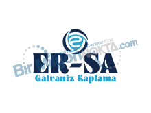 ER-SA GALVANİZ KAPLAMA
