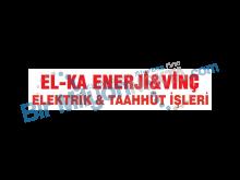 EL-KA ENERJİ