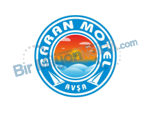 Baran Motel