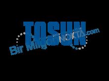 Tosun Sondaj Logosu
