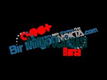 Adana Ocakbaşı Bursa