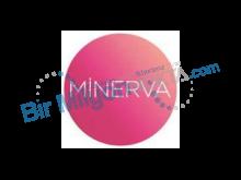 Özel Minerva Polikliniği