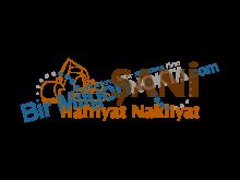 Şani Hafriyat Nakliyat Logosu