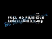 BEDAVA FİLM İZLE