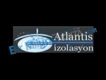 ATLANTİS İZOLASYON
