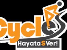 cyclesturkey