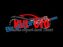 Kul Oto Yıkama-Otopark-Lastik Tamiri