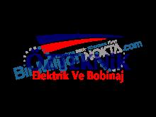 Özteknik Elektrik Ve Bobinaj