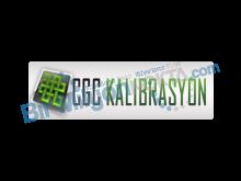 Cgc Kalibrasyon
