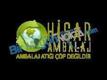 Hisar Ambalaj