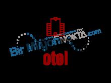 Tüm-Trio Otel