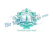 İstanbul Apart Motell