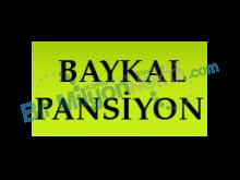 Baykal Pansiyon