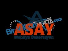 Asay Mobilya Dekorasyon
