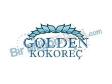 Golden Kokoreç