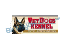 Vetdogs Kennel