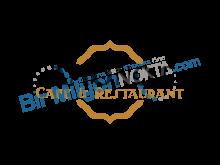 Amonos Cafe & Restaurant