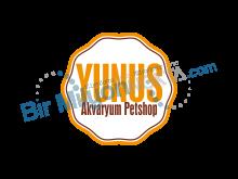 Yunus Akvaryum Petshop