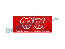 Armilla Veteriner