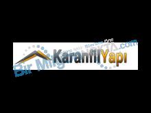 Karanfil Yapı İnşaat Logosu