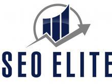 Seo Elite Google Seo Hizmeti