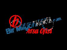 Bayrak Arsa Ofisi