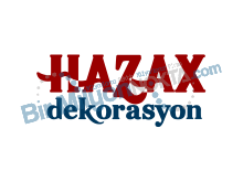 Hazax Dekorasyon