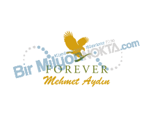 Forever Mehmet Aydın