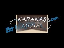 Karakaş Motel