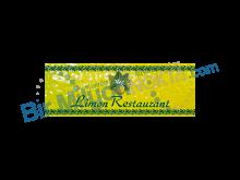 Limon Restaurant
