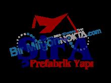 Şifa Prefabrik Yapı