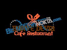 Kahve Devri Cafe Restaurant