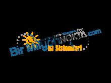 Bizimordu ISI sistemleri (güneş enerjisi ve kalorifer)