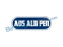 Ads Alm Pen