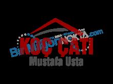 Koç Çatı Mustafa Usta