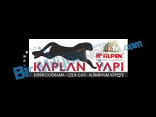 Kaplan YAPI