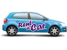 Dalaman Sonny Car Rental