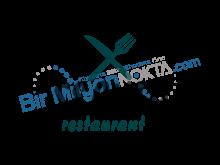 Selina Restaurant