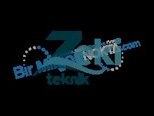 Zeki Teknik 533 470 1 895
