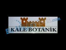 KALE BOTANİK