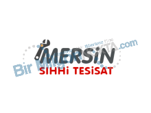 Altun Sıhhi Tesisat / İbrahim Altunışık