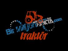 Yılmazlar Traktör