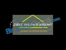 Zirve Polimer Kiremit