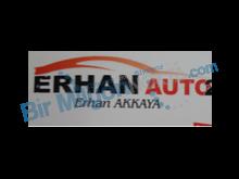 Erhan Auto Samsun