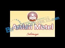 Arslan Motel